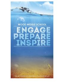 Engage Prepare Inspire logo card.jpg